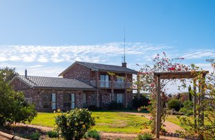 Picture of 102 McInnes Street, Lake Cargelligo NSW 2672