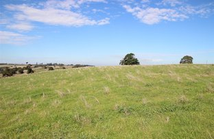 Picture of Lots 180C & A42 Cape Clear - Rokewood Road, Rokewood Junction VIC 3351