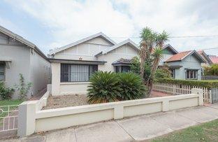 Picture of 136 Garden st, Maroubra NSW 2035