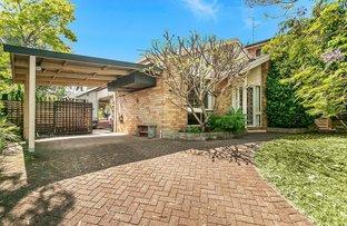 Picture of 30 Cygnet Avenue, Blackbutt NSW 2529