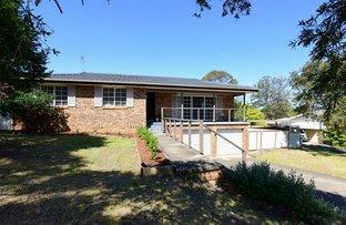 Picture of 8 Kongoola Avenue, Cambewarra NSW 2540