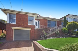 Picture of 27 Condor Crescent, Connells Point NSW 2221