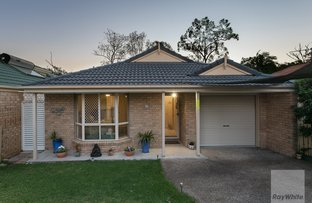 Picture of 95 Orchid Drive, Mount Cotton QLD 4165