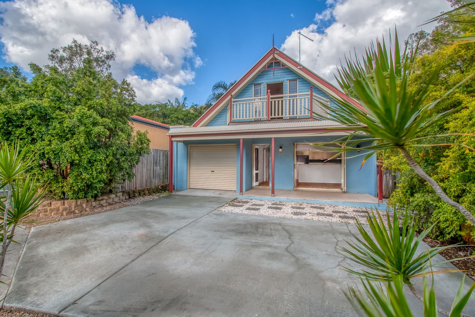 832 Waterworks Road, The Gap QLD 4061, Image 2