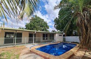 Picture of 12 Indigo Crescent, Mount Isa QLD 4825