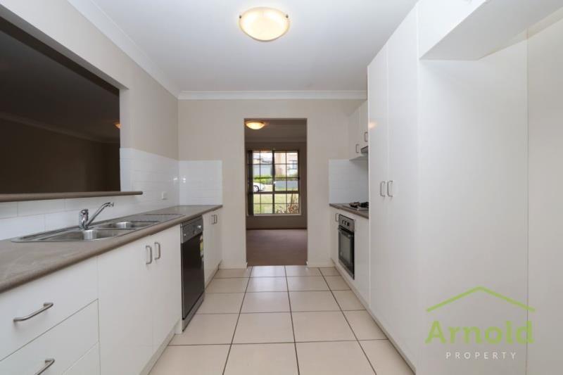 152 Northlakes Drive, Cameron Park NSW 2285, Image 1