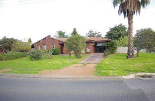 Picture of 14 Rhine Way, Swan View WA 6056
