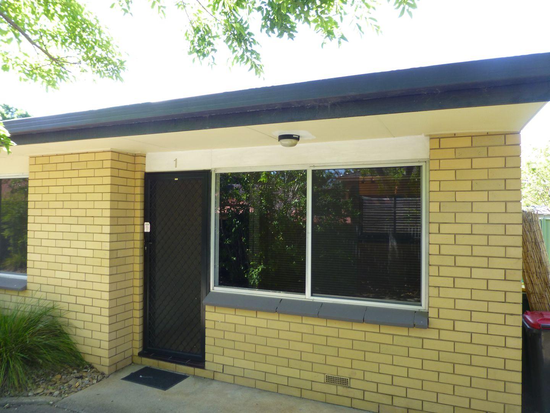 1/662 Sackville Street, Albury NSW 2640, Image 0