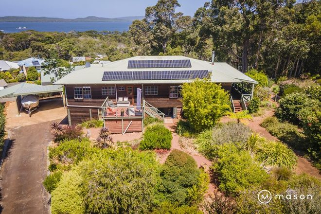 Picture of 5 Stahl Place, DENMARK WA 6333