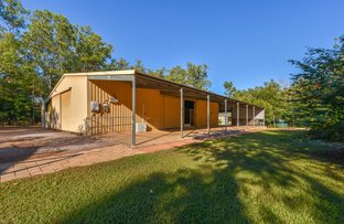 Picture of 50 Durian Road, Virginia NT 0834