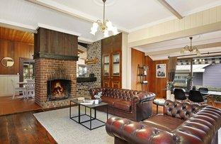 Picture of 7 Bradley Avenue, Mount Kembla NSW 2526