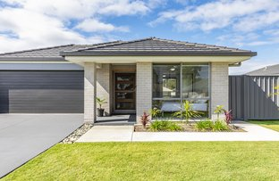 Picture of 50 Scullin Street, Townsend NSW 2463