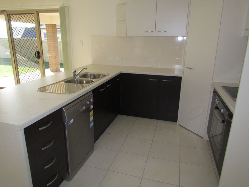 21 Fleet Street, Calliope QLD 4680, Image 2