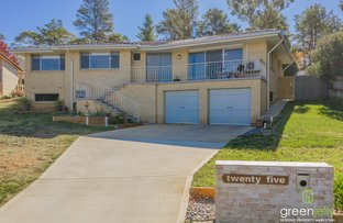 Picture of 25 Campion Parade, Armidale NSW 2350