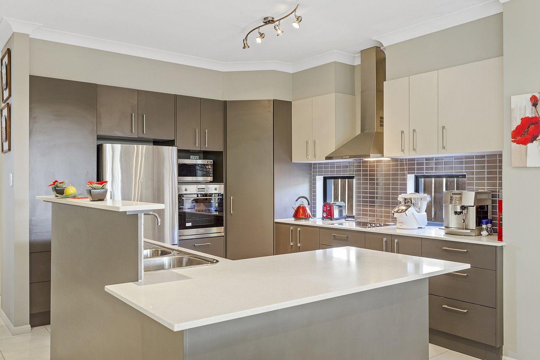 5 Meridien Avenue, Varsity Lakes QLD 4227, Image 2