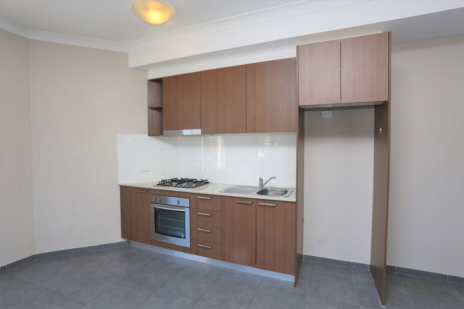 S3/46 Borrodale Road, Kingsford NSW 2032, Image 1