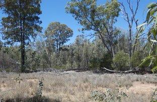 Picture of Lot 5 L Tree Creek Road, Miles QLD 4415