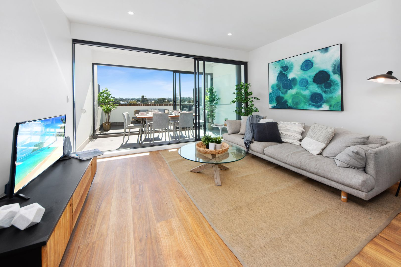 508/1562 Canterbury Road, Punchbowl NSW 2196, Image 0