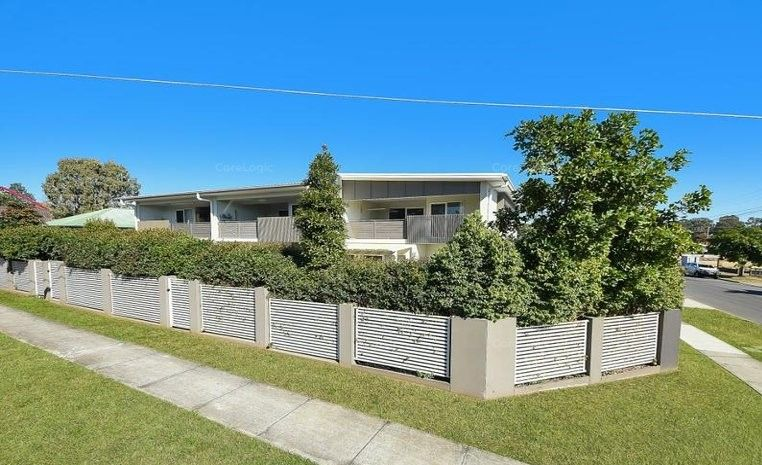 4/74 Battersby Street, Zillmere QLD 4034, Image 1