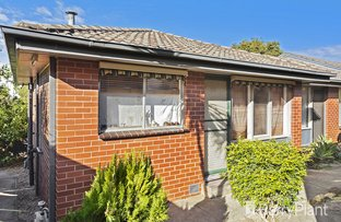 Picture of 23/23-25 Olive Grove, Mentone VIC 3194