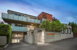 Picture of 5/137 McKean Street, Fitzroy North VIC 3068