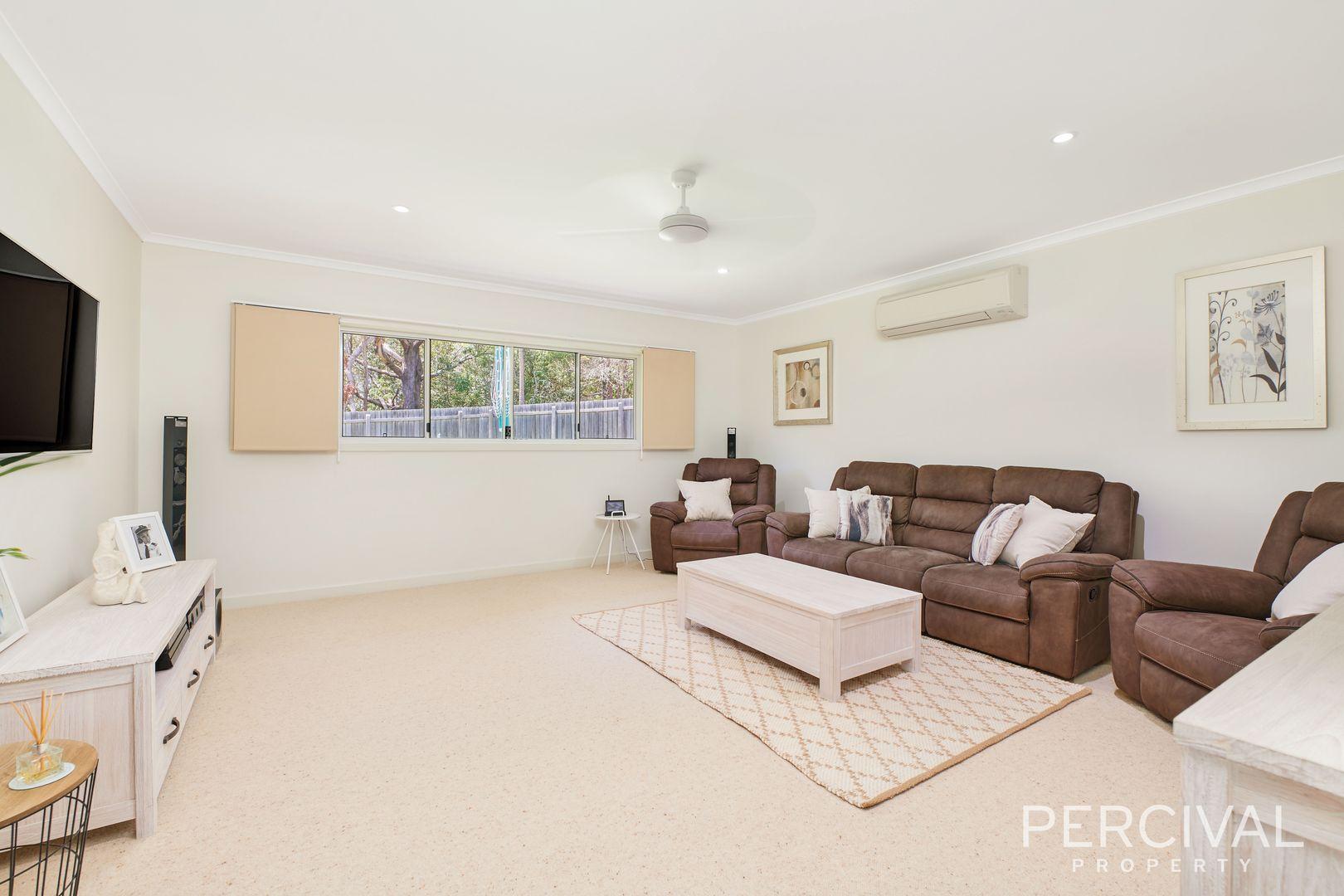 24 Waverley Glade, Port Macquarie NSW 2444, Image 2