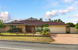 Picture of 26 Goodwood Way, Canning Vale WA 6155