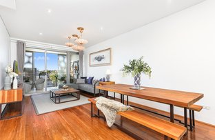 Picture of 504/791 Botany Road, Rosebery NSW 2018