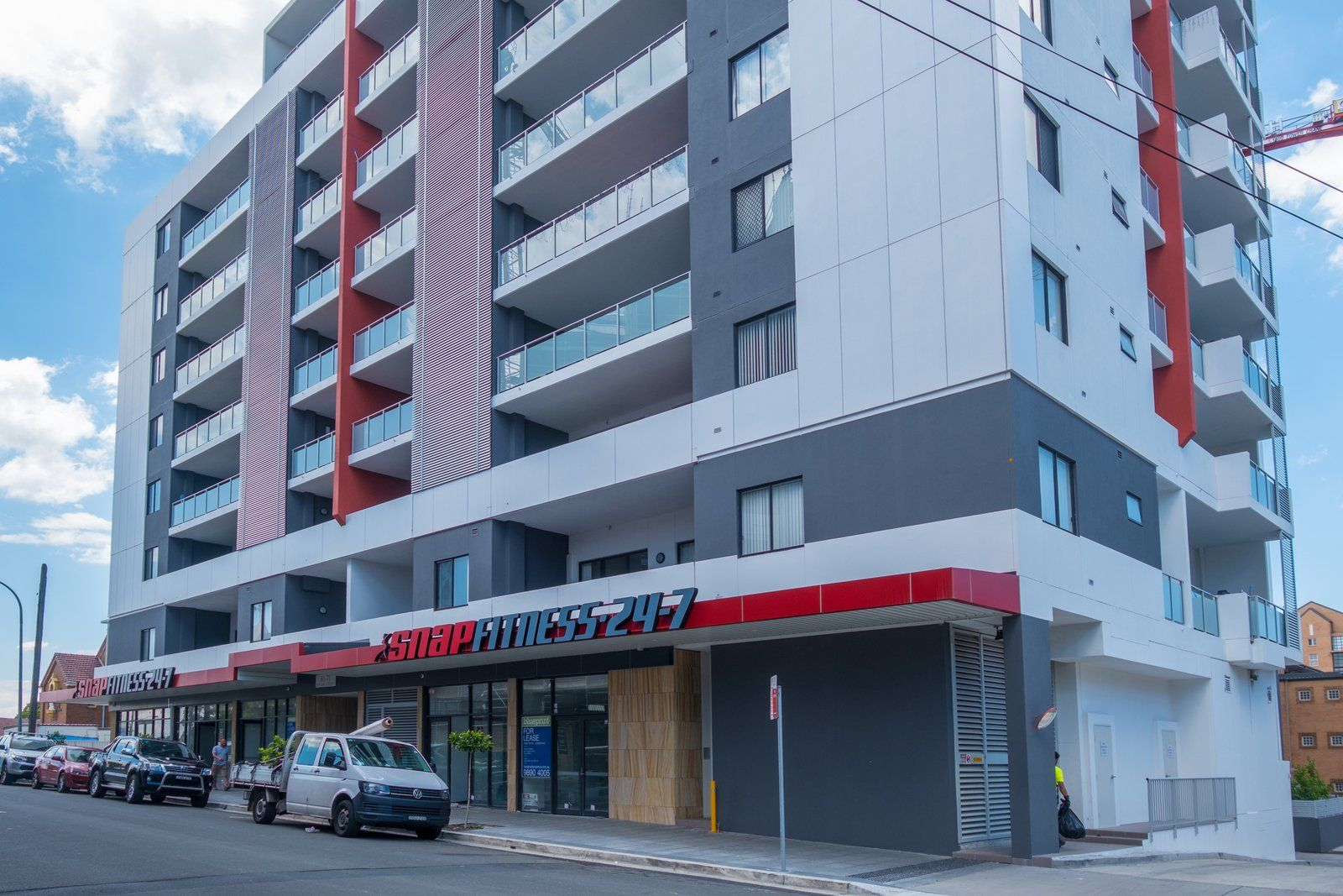 59/61-71 Queen Street, Auburn NSW 2144, Image 0
