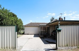 Picture of 120 Roberts Road, Greenacre NSW 2190