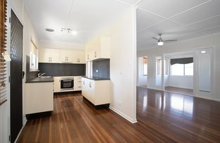 Picture of 14 Burston Street, North Mackay QLD 4740