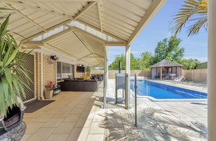 Picture of 19 Towera Road, North Yunderup WA 6208
