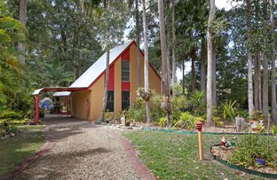 Picture of 8 Forest Crt, Tewantin QLD 4565