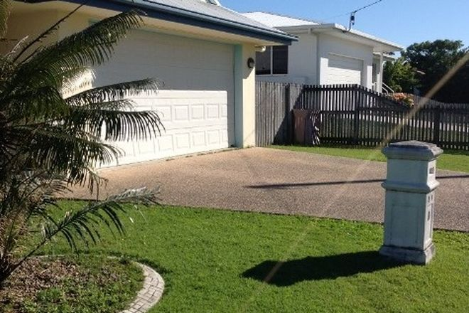 Picture of 20 King St, NORTH MACKAY QLD 4740