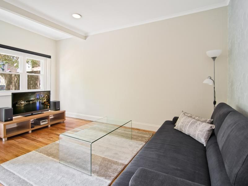 41 Denham Street, Surry Hills NSW 2010, Image 1