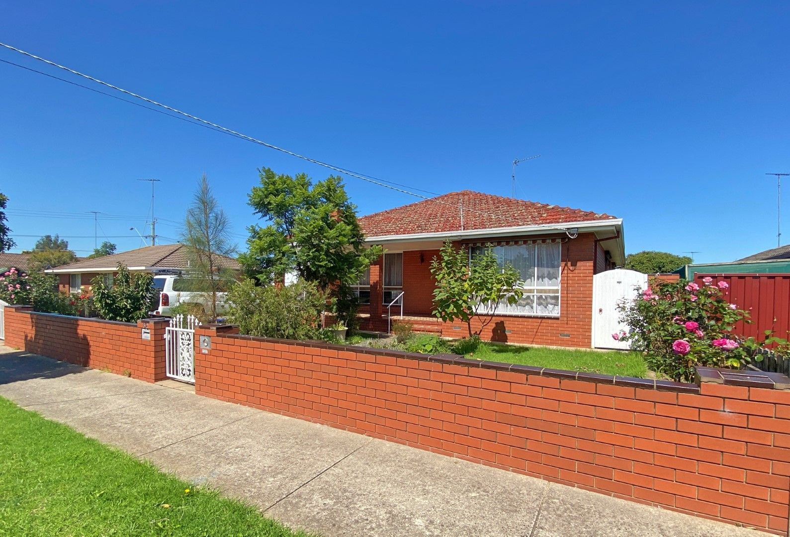 62 Regent Street, Whittington VIC 3219, Image 0