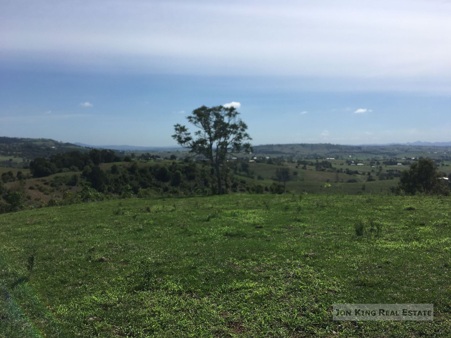 Sommers Road, Mount French QLD 4310, Image 1