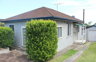 Picture of 22 RIDLEY STREET, Charlestown NSW 2290