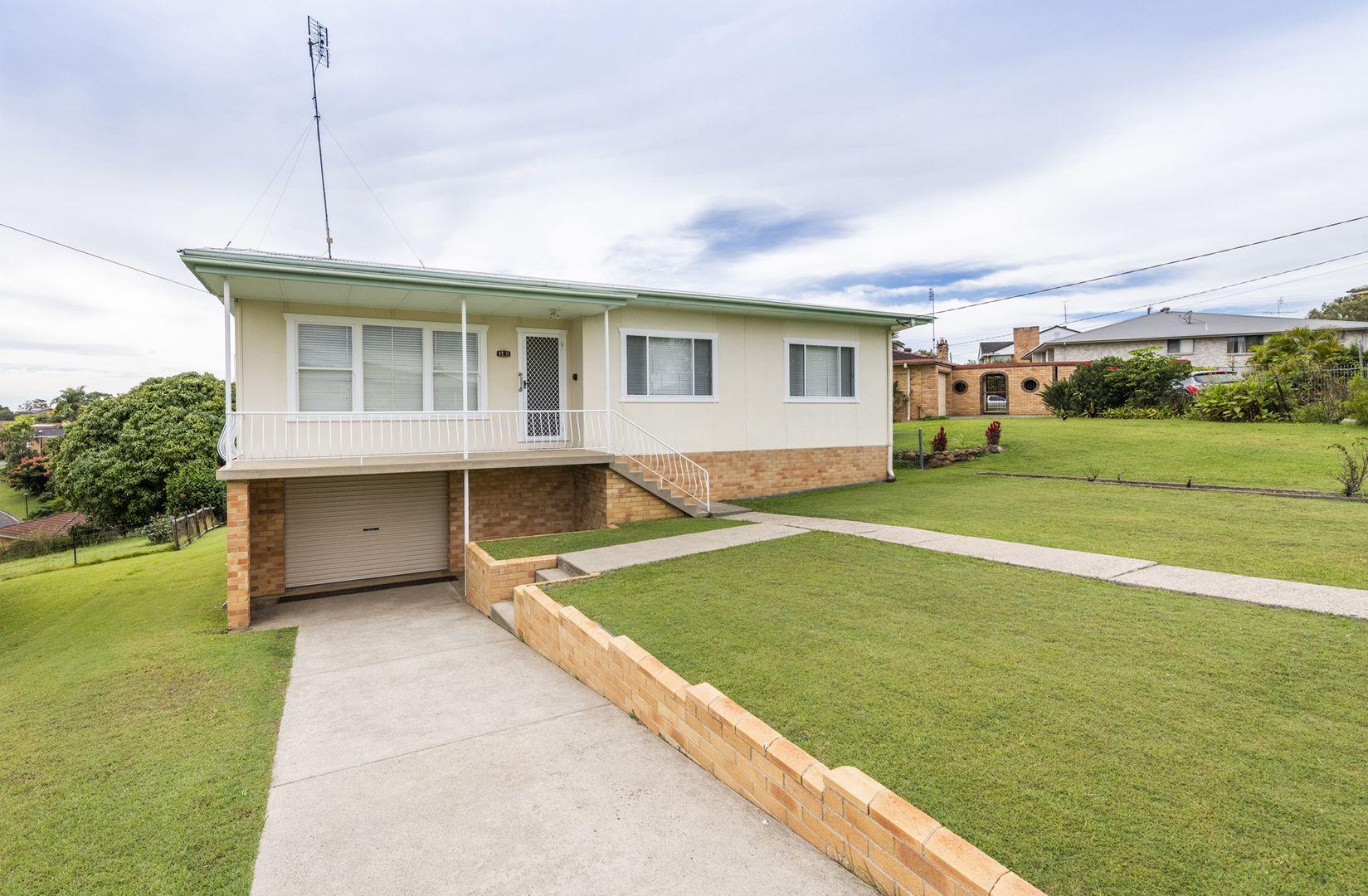 11 Roberts Drive, South Grafton NSW 2460, Image 0