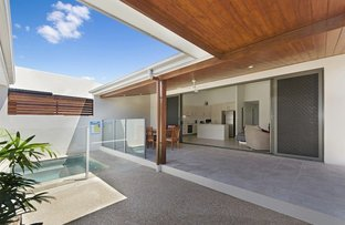 Picture of 24 Champion Drive, Rosslea QLD 4812