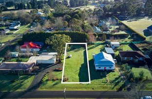 Picture of 3/80 High Street, Trentham VIC 3458