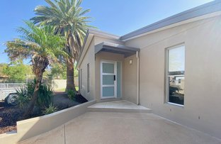 Picture of 5 Coolibah Crescent, East Side NT 0870