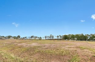Picture of Lot 315, 192 Garfield Road East, Riverstone NSW 2765