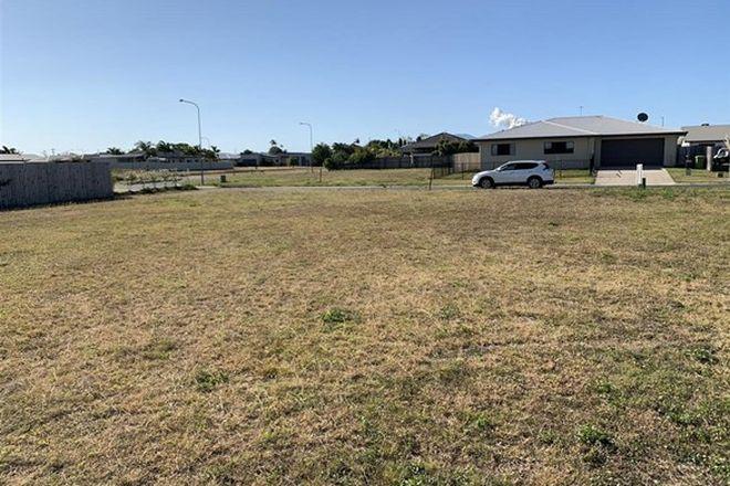 Picture of 30 Tamarind Crescent, PROSERPINE QLD 4800
