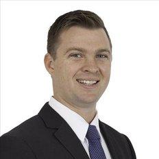 David Manuelle, Sales representative