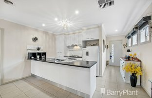 Picture of 2/22 Marlo  Drive, Melton West VIC 3337
