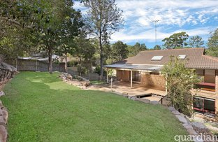 Picture of 6 Taupo Road, Glenorie NSW 2157