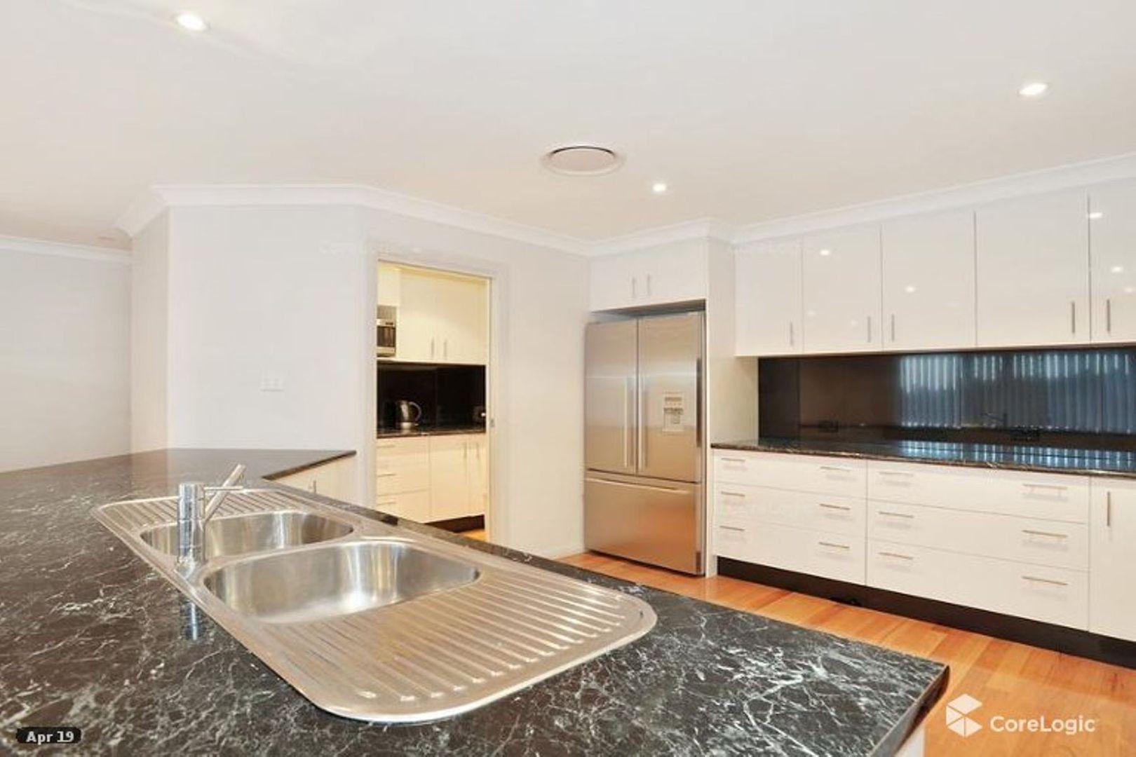 71 Rockvale Road, Armidale NSW 2350, Image 2