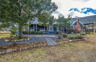 Picture of 18 Hospital Hill Road,, Araluen NSW 2622