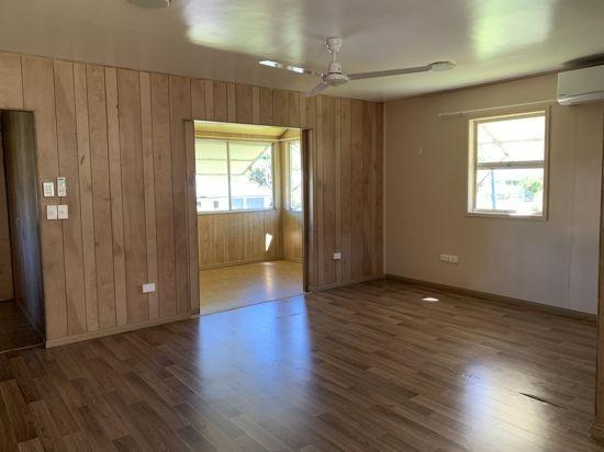 52 Eastwood Street, Babinda QLD 4861, Image 1